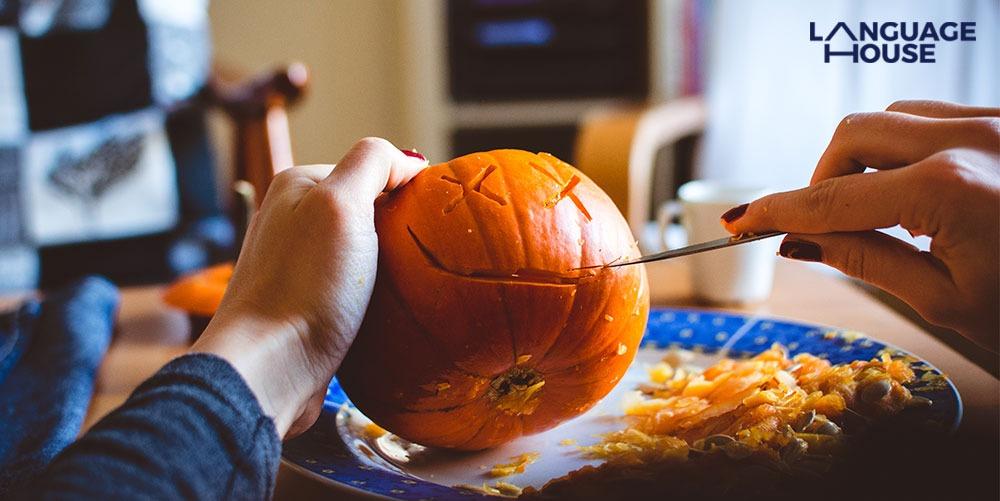 Costumbres más famosas del día de Halloween