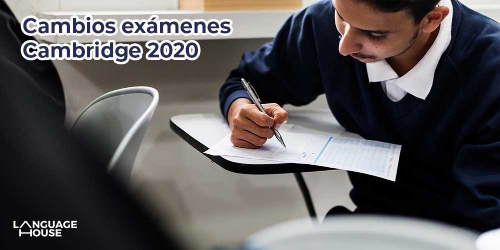 examenes-cambridge-2020