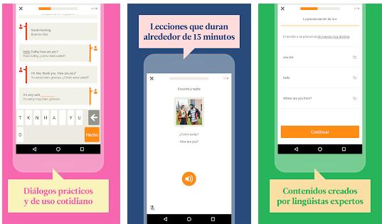 babbel-app-aprender-idiomas