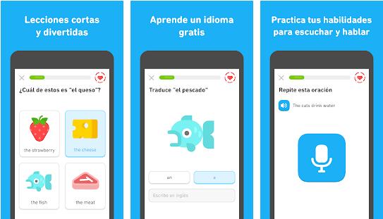 duoligo-aplicacion-aprender-idiomas