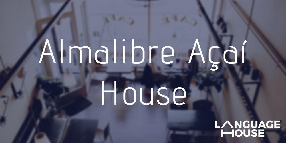 intercambio-idiomas-almalibre-acai-house