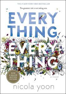 everything-everything-nicola-yook